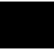 ヒーローショー・キャラクターショーのイメージロゴ